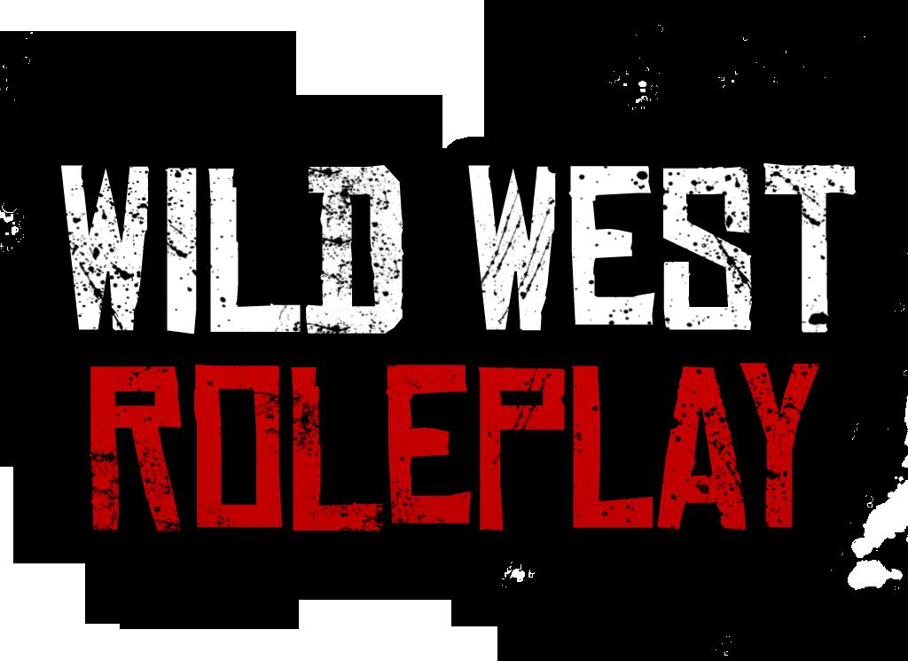 Wild West RolePlay